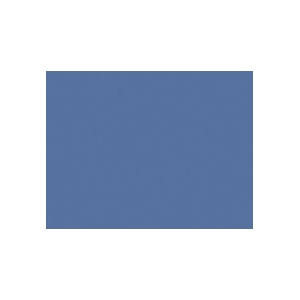 ColorBox® Full Size Ink Pad Atlantic Blue: Blue, Pad, Dye-Based, Full Size Rectangle
