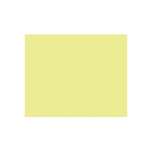 ColorBox® Full Size Ink Pad Key Lime Pie: Green, Pad, Dye-Based, Full Size Rectangle