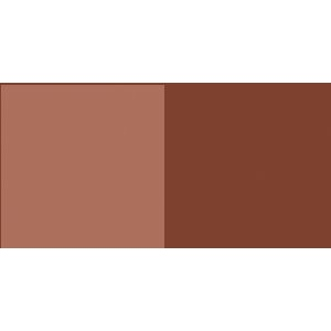 Wicked Colors™ Airbrush Paint 2oz Detail Burnt Umber: Brown, Bottle, 2 oz, Airbrush, (model W069-02), price per each