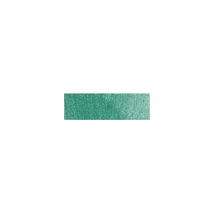 Winsor & Newton™ Artists' Acrylic Color 60ml Cobalt Green Deep: Green, Tube, 60 ml, Acrylic, (model 2320185), price per tube