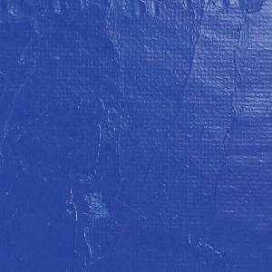 Gamblin 1980 Oil Color Paint Cobalt Blue 150ml: Blue, Tube, 150 ml, Oil, (model G6220), price per tube