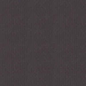 "Strathmore® 500 Series 25"" x 19"" Charcoal Sheets"