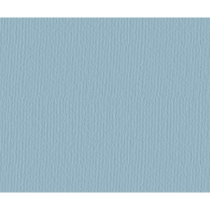 "Strathmore® 500 Series 25"" x 19"" Cadet Blue Charcoal Sheets: Blue, Laid, Sheet, 25 Sheets, 19"" x 25"", Charcoal, 64 lb, (model ST60-125), price per sheet"
