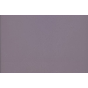 "Canson® Mi-Teintes® M/T PSTL SHT 22x30 131 TWLIGHT: Brown, Sheet, 22"" x 30"", Pastel, (model C200005957), price per sheet"