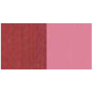 Grumbacher® Academy® Acrylic Paint 75ml Alizarin Crimson: Red/Pink, Tube, 75 ml, Acrylic, (model GBC001P), price per tube
