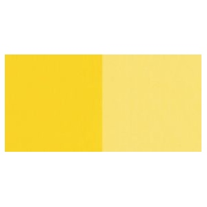 Grumbacher® Academy® Acrylic Paint 75ml Cadmium Yellow Medium Hue: Yellow, Tube, 75 ml, Acrylic, (model GBC034P), price per tube