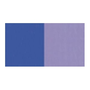 Grumbacher® Academy® Acrylic Paint 75ml Dioxazine Purple: Blue, Tube, 75 ml, Acrylic, (model GBC094P), price per tube