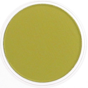 PanPastel® Ultra Soft Artists' Painting Pastel Hansa Yellow Shade: Yellow, Pan, Ultra Soft, (model PP22203), price per each