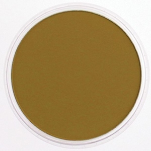 PanPastel® Ultra Soft Artists' Painting Pastel Yellow Ochre Shade: Yellow, Pan, Ultra Soft, (model PP22703), price per each