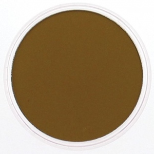 PanPastel® Ultra Soft Artists' Painting Pastel Orange Extra Dark: Orange, Pan, Ultra Soft