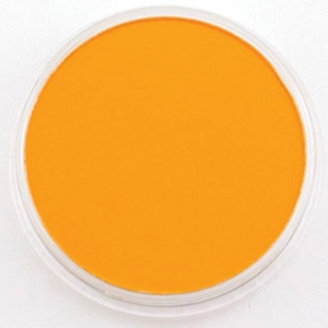 PanPastel® Ultra Soft Artists' Painting Pastel Orange: Orange, Pan, Ultra Soft, (model PP22805), price per each