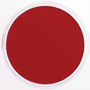 PanPastel® Ultra Soft Artists' Painting Pastel Permanent Red Shade: Red/Pink, Pan, Ultra Soft, (model PP23403), price per each