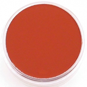 PanPastel® Ultra Soft Artists' Painting Pastel Red Iron Oxide: Red/Pink, Pan, Ultra Soft, (model PP23805), price per each