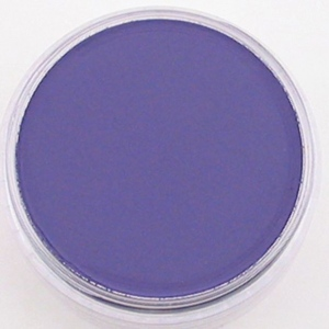 PanPastel® Ultra Soft Artists' Painting Pastel Violet Shade: Purple, Pan, Ultra Soft, (model PP24703), price per each