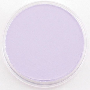 PanPastel® Ultra Soft Artists' Painting Pastel Violet Tint: Purple, Pan, Ultra Soft