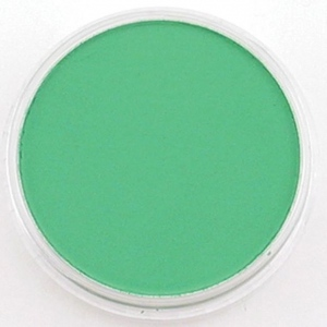 PanPastel® Ultra Soft Artists' Painting Pastel Permanent Green: Green, Pan, Ultra Soft, (model PP26405), price per each