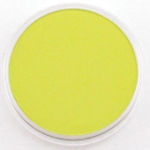 PanPastel® Ultra Soft Artists' Painting Pastel Bright Yellow Green Tint: Green, Yellow, Pan, Ultra Soft, (model PP26808), price per each
