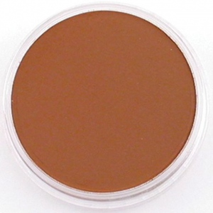 PanPastel® Ultra Soft Artists' Painting Pastel Burnt Sienna Shade: Brown, Pan, Ultra Soft, (model PP27403), price per each