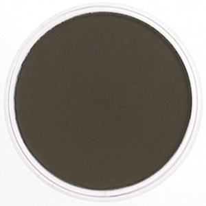PanPastel® Ultra Soft Artists' Painting Pastel Raw Umber Shade: Brown, Pan, Ultra Soft, (model PP27803), price per each