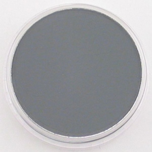 PanPastel® Ultra Soft Artists' Painting Pastel Neutral Grey Shade: Black/Gray, Pan, Ultra Soft, (model PP28203), price per each