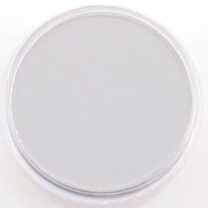 PanPastel® Ultra Soft Artists' Painting Pastel Neutral Grey Tint: Black/Gray, Pan, Ultra Soft