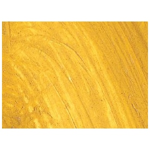 Williamsburg® Handmade Oil Paint 37ml Italian Yellow Ochre: Yellow, Tube, 37 ml, Oil, (model 6000015-9), price per tube