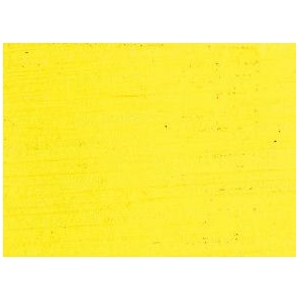 Williamsburg® Handmade Oil Paint 37ml Permanent Lemon: Yellow, Tube, 37 ml, Oil, (model 6000263-9), price per tube