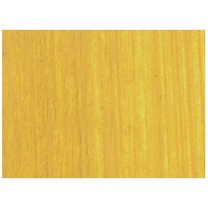 Williamsburg® Handmade Oil Paint 37ml Naples Yellow: Yellow, Tube, 37 ml, Oil, (model 6000442-9), price per tube