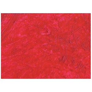 Williamsburg® Handmade Oil Paint 37ml Quinacridone Red: Red/Pink, Tube, 37 ml, Oil, (model 6000665-9), price per tube