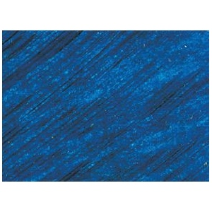 Williamsburg® Handmade Oil Paint 37ml Phthalo Blue: Blue, Tube, 37 ml, Oil, (model 6001004-9), price per tube