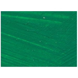 Williamsburg® Handmade Oil Paint 37ml Permanent Green: Green, Tube, 37 ml, Oil, (model 6001263-9), price per tube