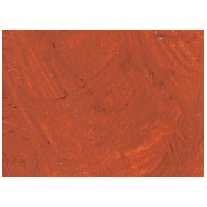 Williamsburg® Handmade Oil Paint 37ml Mars Red Light: Red/Pink, Tube, 37 ml, Oil, (model 6001402-9), price per tube