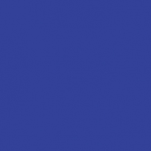 Finetec Transparent Watercolor Refill Pan Ultramarine: Blue, Pan, Refill, Watercolor