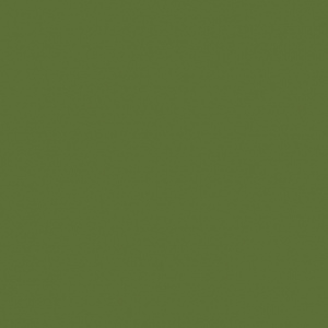 Finetec Opaque Watercolor Refill Pan Olive: Green, Pan, Refill, Watercolor