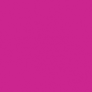 Finetec Opaque Watercolor Refill Pan Magenta: Red/Pink, Pan, Refill, Watercolor, (model LO12/04), price per box