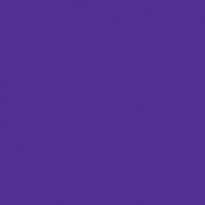 Finetec Opaque Watercolor Refill Pan Violet: Purple, Pan, Refill, Watercolor