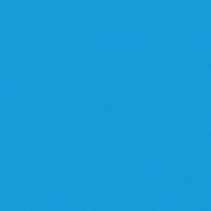 Finetec Opaque Watercolor Refill Pan Cyan Blue: Blue, Pan, Refill, Watercolor, (model LO12/07), price per box