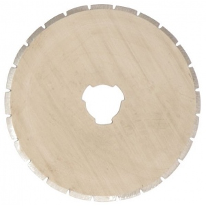 Linex Refill Perforated Blade