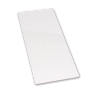 Sizzix - Cutting Pad - Extended - 1 Pad