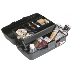Artbin Essentials™ 1 Tray Box