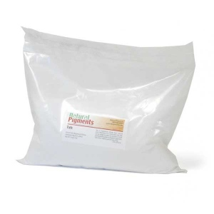 Natural Pigments Talc 1 kg