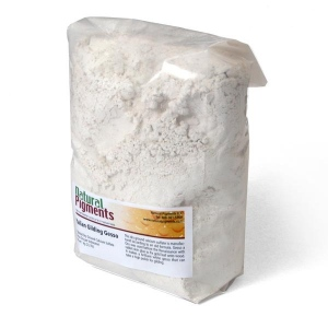 Natural Pigments Italian Gesso Ground