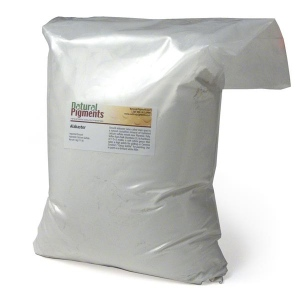 Natural Pigments Alabaster 5 kg