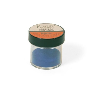 Natural Pigments Royal Smalt 10 g - Color: Blue