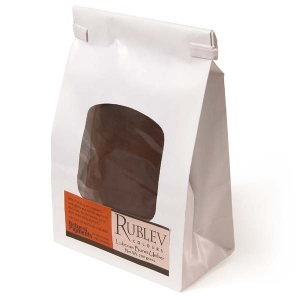 Natural Pigments Luberon Burnt Umber 500 g - Color: Brown