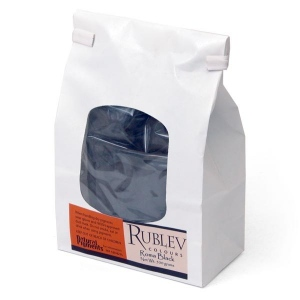 Rublev Colours Roman Black  500 g