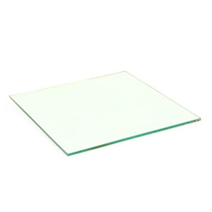 Natural Pigments Grinding Plate (16 x 20 x 0.25 Inches)