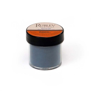 Natural Pigments Blue Ochre (Vivianite) Pigment