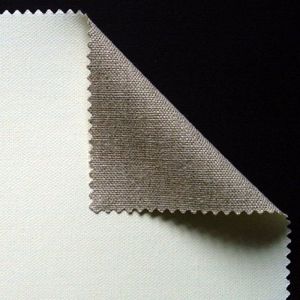 Natural Pigments Linen Canvas, Medium, Oil-Primed (210 cm x 10 m)