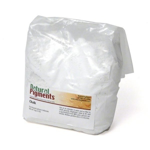 Natural Pigments Marble Dust (Medium Grade) 5 kg